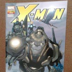 Cómics: X-MEN VOL.3 Nº 18 (PANINI, 2007) PETER MILLIGAN, SALVADOR LARROCA. Lote 130082215
