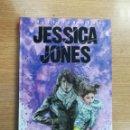 Cómics: JESSICA JONES #3 EL RETORNO DEL HOMBRE PURPURA (100% MARVEL HC). Lote 133213234