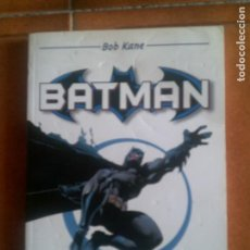 Cómics: CLASICOS DEL COMIC BATMAN. Lote 133478382