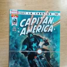 Cómics: CAPITAN AMERICA VOL 7 #95. Lote 133904194
