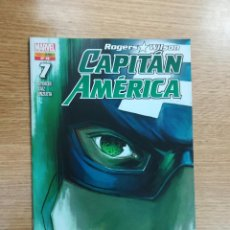 Cómics: CAPITAN AMERICA VOL 7 #78. Lote 133904246