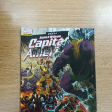 Cómics: CAPITAN AMERICA VOL 7 #71. Lote 133904706