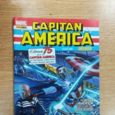 Cómics: CAPITAN AMERICA VOL 7 #69. Lote 133904810