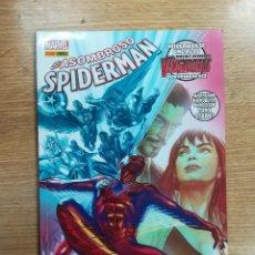 Cómics: ASOMBROSO SPIDERMAN #121. Lote 133963758
