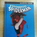 Cómics: ASOMBROSO SPIDERMAN #29 UN MOMENTO EN EL TIEMPO (MARVEL SAGA #63). Lote 134010982