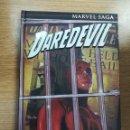 Cómics: DAREDEVIL #15 EL DIABLO EN LA GALERIA D (MARVEL SAGA #52). Lote 134015566