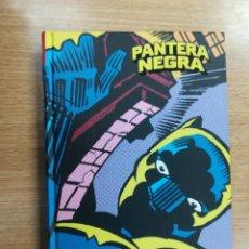 Cómics: PANTERA NEGRA (MARVEL LIMITED #3). Lote 134124250