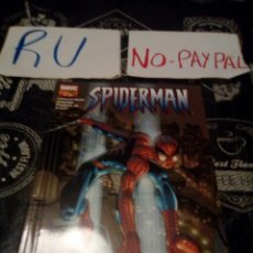 Cómics: SPIDERMAN MARVEL COMICS PANINI 39. Lote 134130461