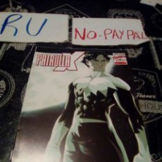 Cómics: PATRULLA X 93 PANINI COMICS MARVEL. Lote 134131453