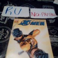 Cómics: X MEN 3 PANINI COMICS MARVEL. Lote 134131955