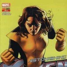Cómics: ASTONISHING X-MEN VOL.2 (2007-2008) #4. Lote 134132102