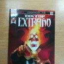 Cómics: DOCTOR EXTRAÑO #31. Lote 134700054