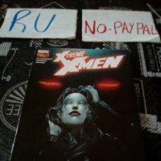 Cómics: X TREME X MEN 37 PANINI MARVEL COMICS. Lote 134989107