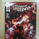 Cómics: ASOMBROSO SPIDERMAN #144. Lote 135438698