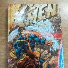 Cómics: X-MEN GENESIS MUTANTE 2.0 (100% MARVEL HC). Lote 136120546