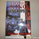 Cómics: STEPHEN KING APOCALIPSIS APOCALIPSIS. Lote 137653430