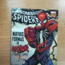 Cómics: ASOMBROSO SPIDERMAN VOL 2 #29. Lote 164723952