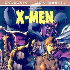 Cómics: X-MEN. RETORNO A LA ERA DE APOCALIPSIS PANINI ESPAÑA. Lote 140464526