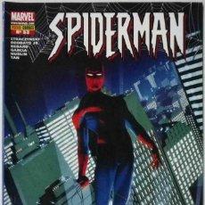 Cómics: SPIDERMAN VOL. 1 Nº 53 PANINI. Lote 143661306