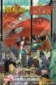 Lote 146760602: 100% Marvel HC. Moon Girl y Dinosaurio Diabólico 2 Panini Cómics