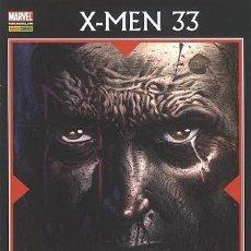 Cómics: X-MEN VOL.3 --- #32 DE 87 --- PANINI 2006 --- PEDIDO MÍNIMO 10€ --- EST7/BOX1. Lote 147774286
