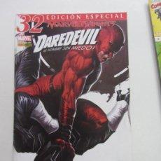Cómics: DAREDEVIL MARVEL KNIGHTS Nº 32 - EDICION ESPECIAL - MARVEL - PANINI VSD05. Lote 151880686