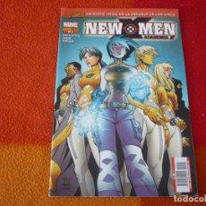 Cómics: NEW X MEN ACADEMIA X Nº 1 ( DEFILIPIS WEIR ) ¡MUY BUEN ESTADO! MARVEL PANINI . Lote 153921194