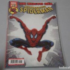Cómics: ASOMBROSO SPIDERMAN 23. Lote 154974266