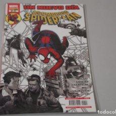 Cómics: ASOMBROSO SPIDERMAN 27. Lote 154974406