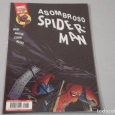 Cómics: ASOMBROSO SPIDERMAN 34. Lote 154974718