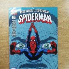 Cómics: ASOMBROSO SPIDERMAN #149. Lote 182001571