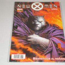 Comics : NEW X MEN 111. Lote 155205886