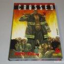 Cómics: CROSSED VOLUMEN 7. Lote 155311006