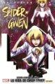 Lote 155493190: 100% Marvel. Spider-Gwen 4 Panini Cómics