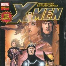 Cómics: X-MEN NÚMERO 1 PANINI CÓMICS MARVEL. Lote 155599790