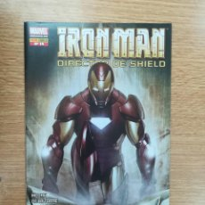 Cómics: IRON MAN VOL 1 #14. Lote 155939745