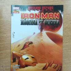 Cómics: IRON MAN VOL 1 #29. Lote 155939753