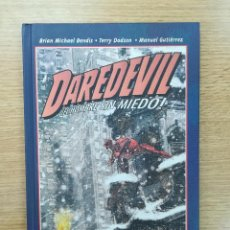 Cómics: DAREDEVIL #6 (BEST OF MARVEL ESSENTIALS). Lote 155939809