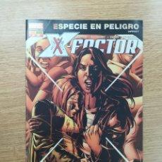 Cómics: X-FACTOR #19. Lote 156155404