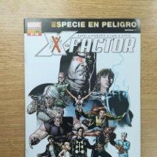 Cómics: X-FACTOR #20. Lote 156155504