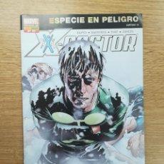Cómics: X-FACTOR #21. Lote 156155508