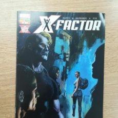 Cómics: X-FACTOR #25. Lote 156155524