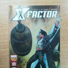 Cómics: X-FACTOR #26. Lote 156155528