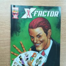 Cómics: X-FACTOR #27. Lote 156155532
