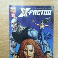 Cómics: X-FACTOR #28. Lote 156155536
