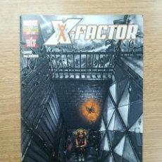 Cómics: X-FACTOR #29. Lote 156155540