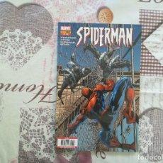 Cómics: SPIDERMAN Nº 43 PANINI COMICS. Lote 156184430
