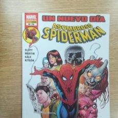 Cómics: ASOMBROSO SPIDERMAN #25. Lote 156517120