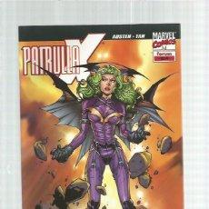 Cómics: PATRULLA X 104. Lote 156551554