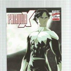 Cómics: PATRULLA X 93. Lote 156551966